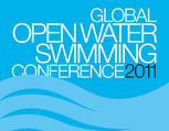 Global Open Water Swimming Conference 2011